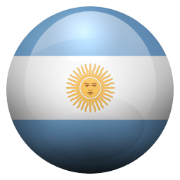 Laws of Argentina