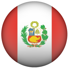 Laws of Perú