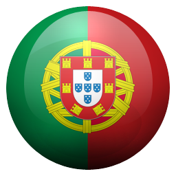 Laws of Portugal